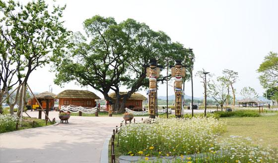 낙동강 코스(목,일)
