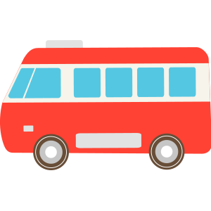 icon_bus2.png